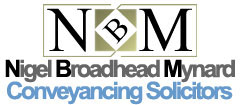 NBM Solicitors Conveyancing