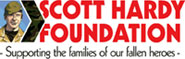 Scott Hardy Foundation